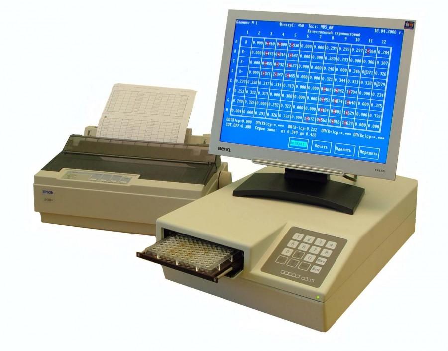 эфос 9305 инструкция